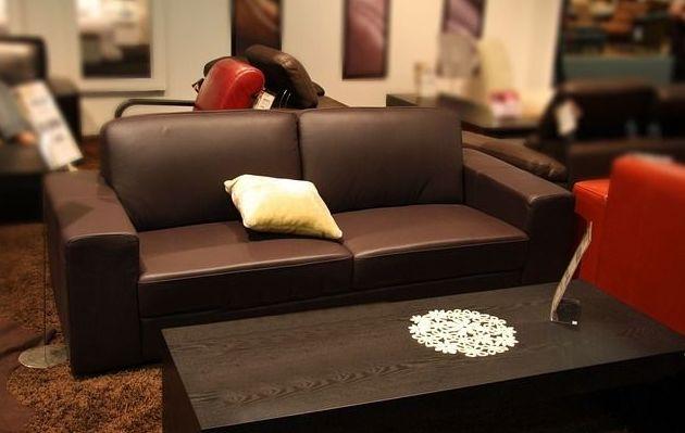Muebles: Servicios de Tapicería Denis