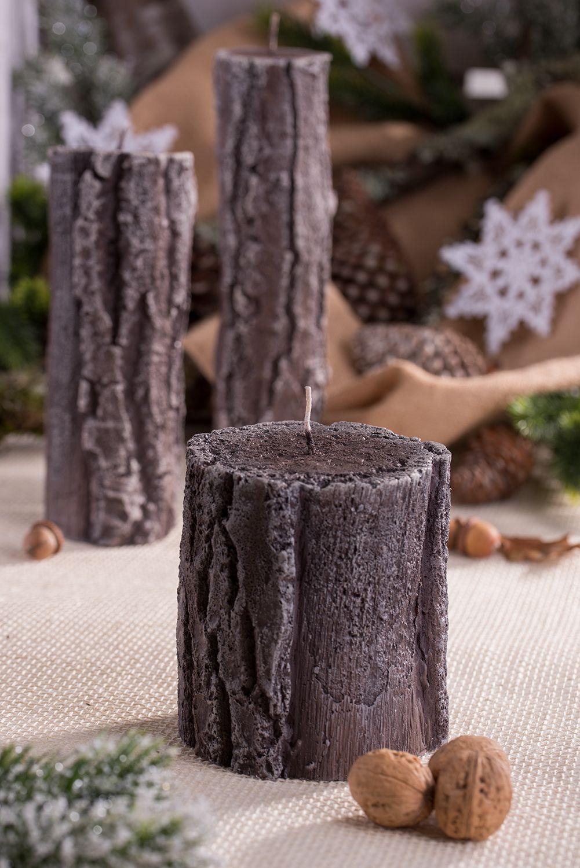 Bosque: Productos de Deco Art Idea