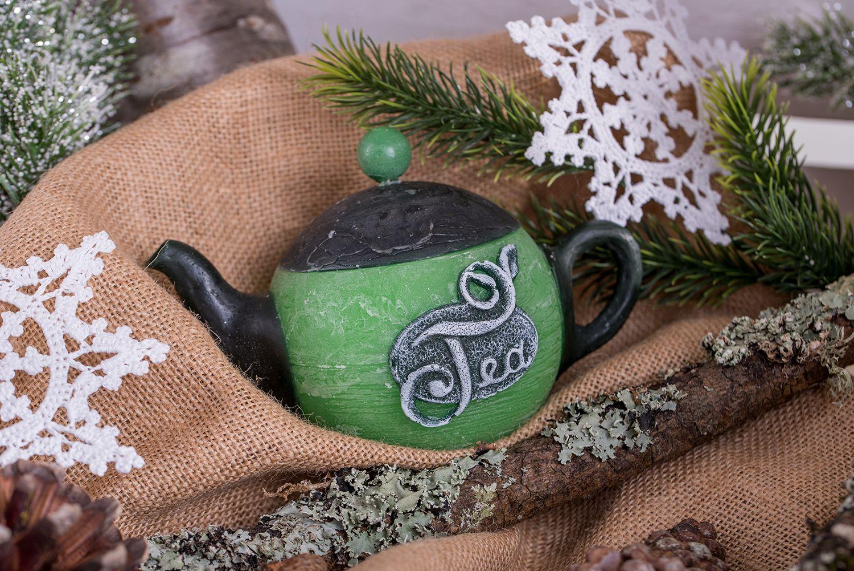 Café & Té: Productos de Deco Art Idea