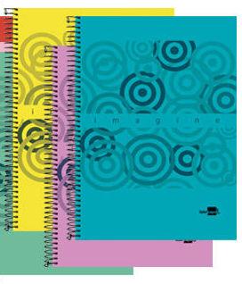 Manipulados de papel: Tienda online de Oficina Integral Material Escolar
