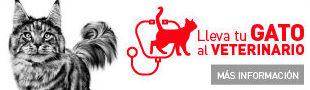 Foto 1 de Clínica veterinaria en Madrid en Madrid | Mastervet  Mirasierra