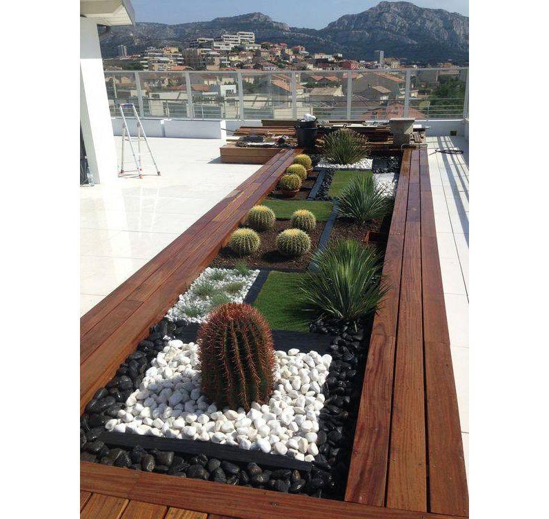 Todo lo que necesitas para tu jardín en Murcia