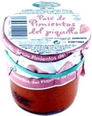 Línea gourmet: Productos y servicios de Pausa Proyectos y Distribución S.L.