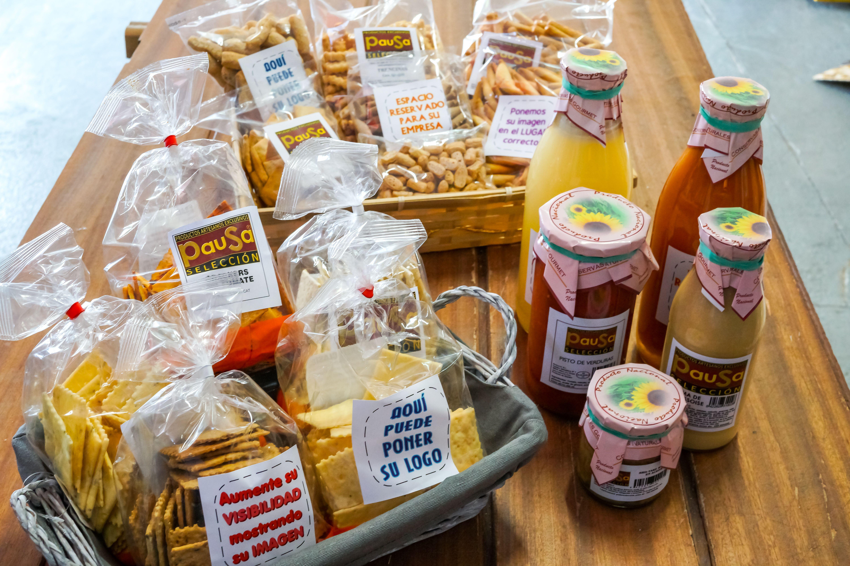 Marketing de productos en Leganés