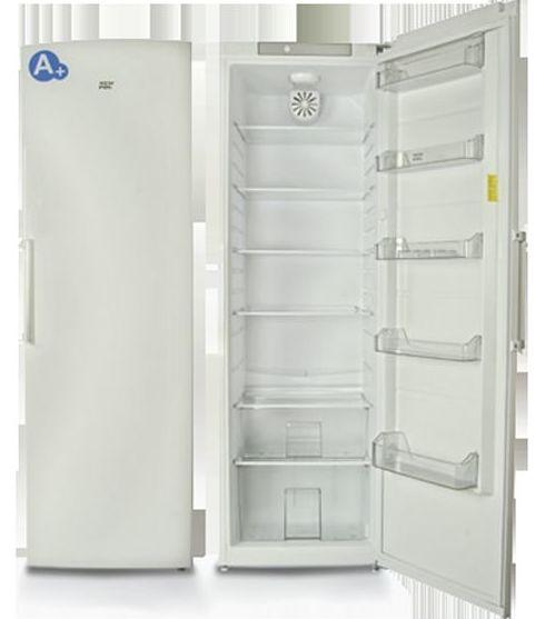FRIGORIFICO 1 PURTA NEWPOL MY395 185X60 A+ ---369€: Productos y Ofertas de Don Electrodomésticos Tienda online