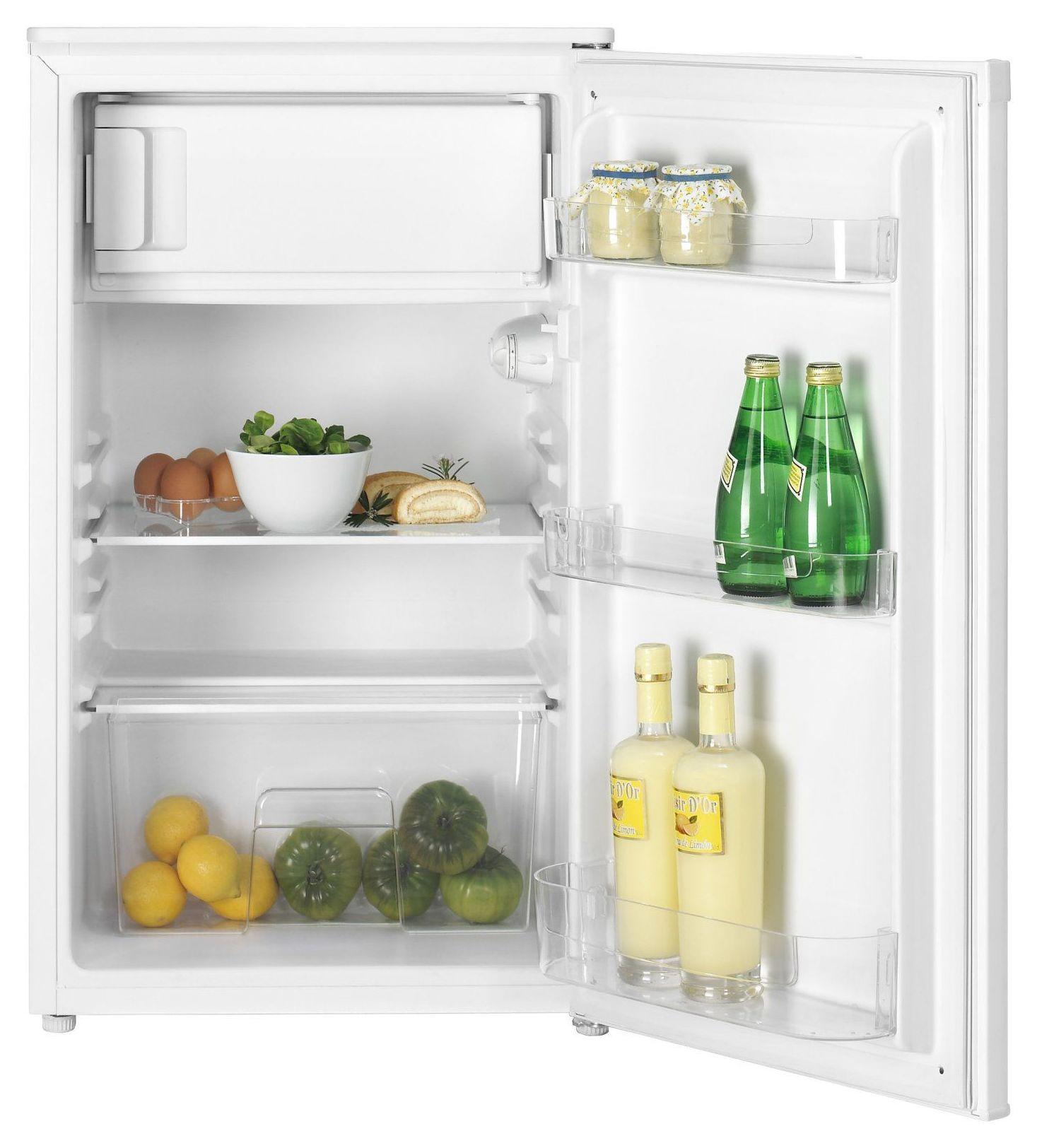 FRIG. TEKA TS138 85X50 BLANCO A+ ---159€: Productos y Ofertas de Don Electrodomésticos Tienda online