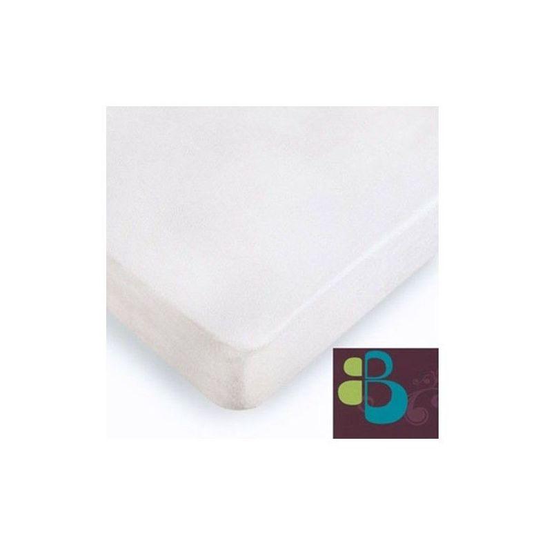 Sábana colchón ajustable impermeable transpirable DESDE 25€: Productos y Ofertas de Don Electrodomésticos Tienda online