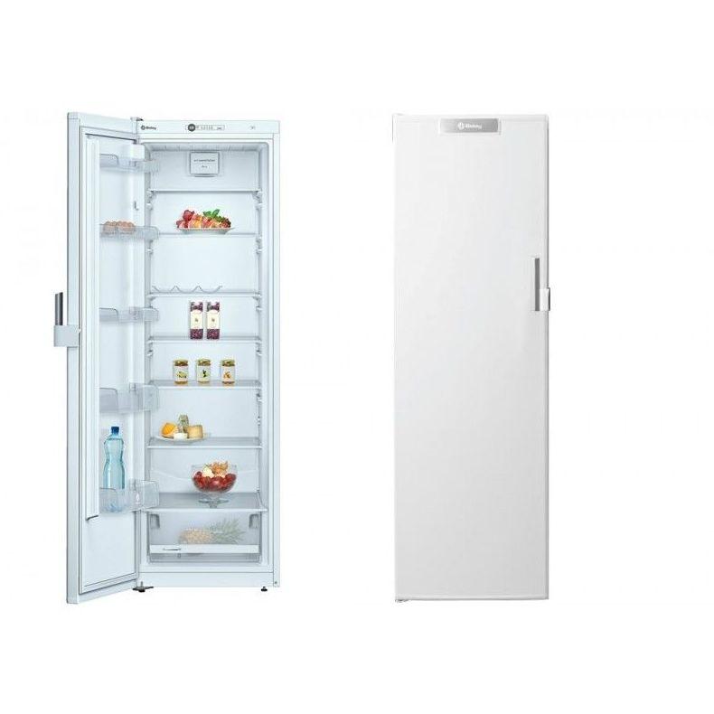 Frigorífico BALAY, 3FC1601B, 1 puerta 346L, A++, 186x60x65 cm ---459€: Productos y Ofertas de Don Electrodomésticos Tienda online