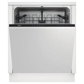 LAVAV. BEKO DIN16210 INT.TOTAL 6/P 12/C 1/2C A+ ---320€: Productos y Ofertas de Don Electrodomésticos Tienda online