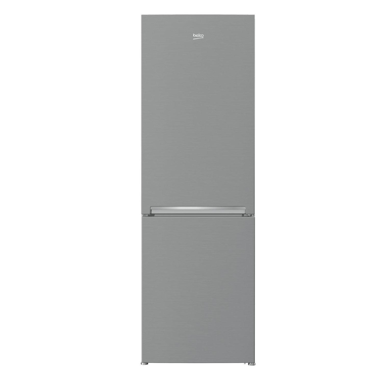 COMBI BEKO RCNA320K20PT 185X60 TITANIO A+ ---359€: Productos y Ofertas de Don Electrodomésticos Tienda online