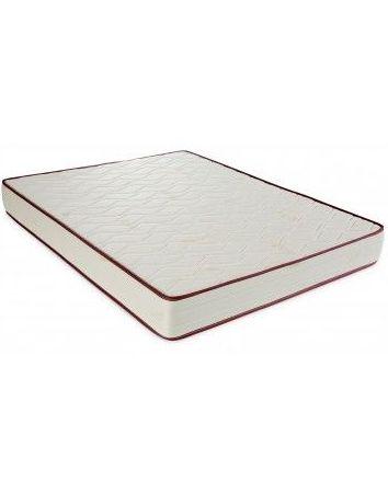 Colchón Ortopédico 21cm-- DESDE 99€ (67.5x190/180): Productos y Ofertas de Don Electrodomésticos Tienda online