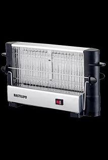 TOSTADOR BASTILIPO TM750 MULTIPAN 750/W ---20€: Productos y Ofertas de Don Electrodomésticos Tienda online