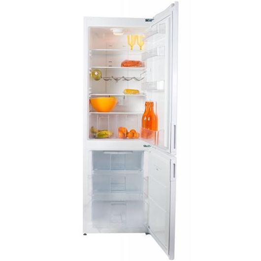 FRIGORIFICO COMBI NEWPOL JEMET 3664 NO FROST 185 X 60 ---329€: Productos y Ofertas de Don Electrodomésticos Tienda online