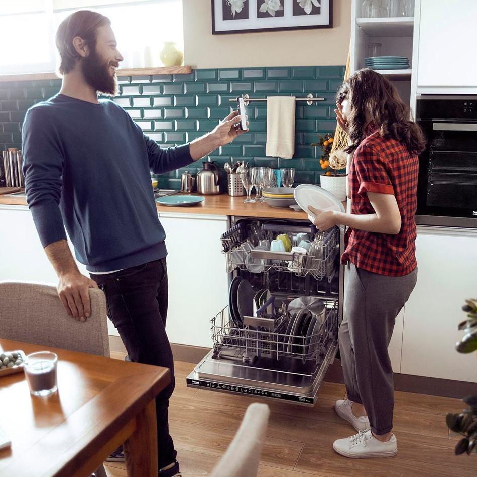 Foto 18 de Electrodomésticos en Sevilla | Don Electrodomésticos Tienda online
