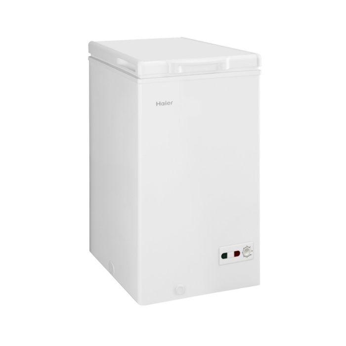 Congelador Horizontal Haier BD103RAA ---199€: Productos y Ofertas de Don Electrodomésticos Tienda online