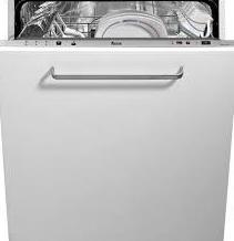 Lavavajillas Teka DW1 603 FI 12 Cubiertos 6 Programas ---339€: Productos y Ofertas de Don Electrodomésticos Tienda online