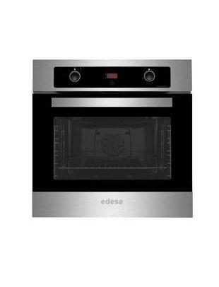 HORNO-INDP. EDESA URBAN HP200AX INOX PIROLITICO ---299€: Productos y Ofertas de Don Electrodomésticos Tienda online