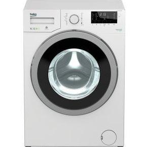 LAVADORA BEKO WMY81283LMB2 8/KG 1200/RPM INVERTER ---269€: Productos y Ofertas de Don Electrodomésticos Tienda online
