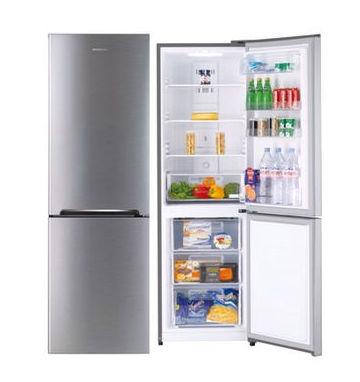 Frigorifico Combi No Frost Daewoo RN-360NPT---359€                    : Productos y Ofertas de Don Electrodomésticos Tienda online