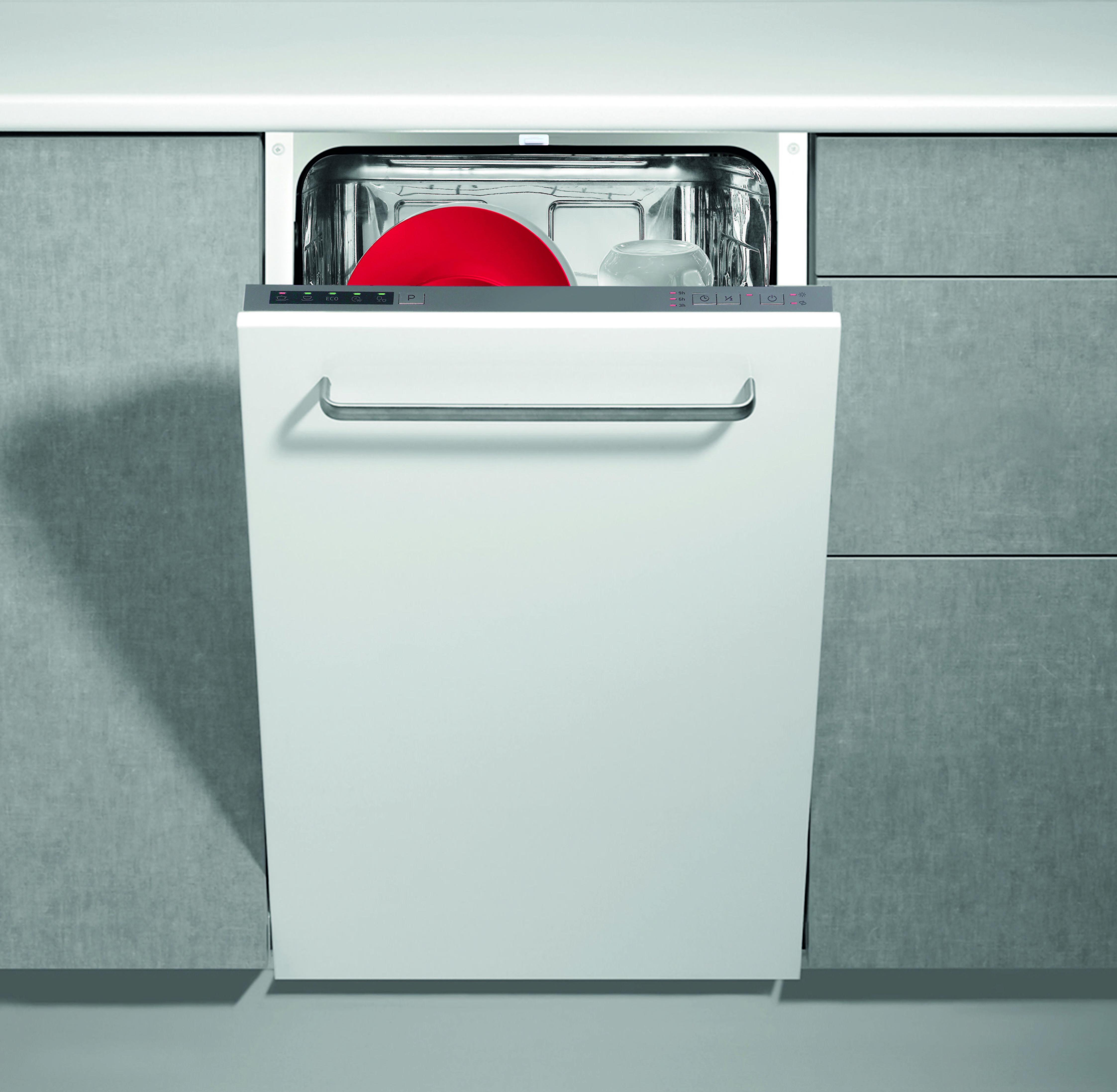 LAVAV. TEKA DW8 40FI 45/CM INT.TOTAL 9/P. A+ ---289€: Productos y Ofertas de Don Electrodomésticos Tienda online