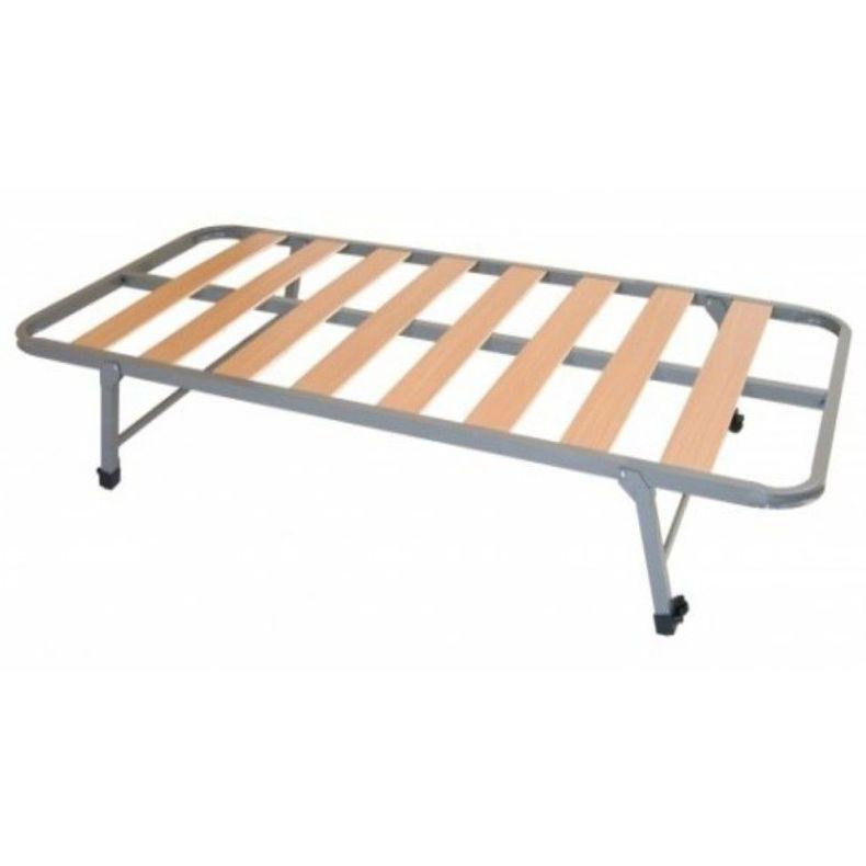 Somier arrastre Lámina Ancha (nido) --DESDE 39€ (80/90X190): Productos y Ofertas de Don Electrodomésticos Tienda online