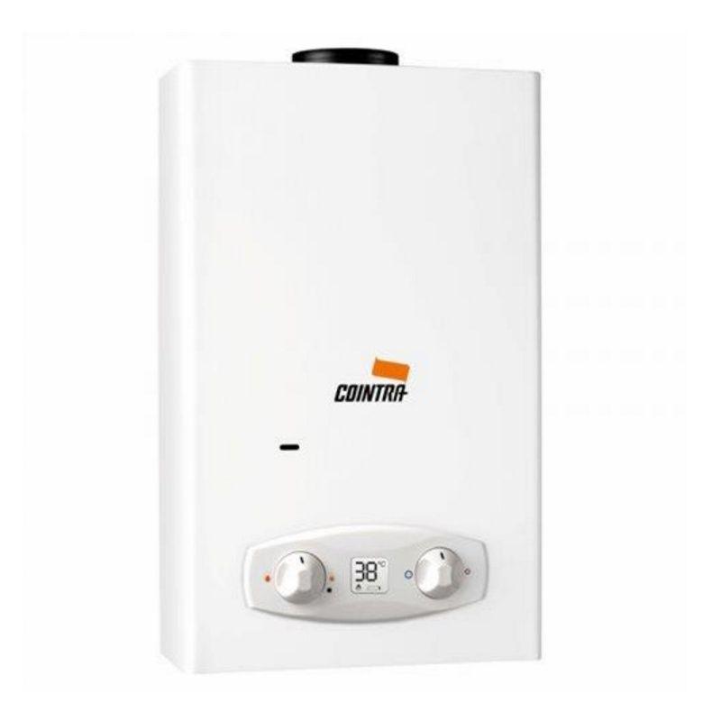 Calentador COINTRA COB-11 D b 2369 INTERIOR BUTANO OPTIMA ---215€: Productos y Ofertas de Don Electrodomésticos Tienda online