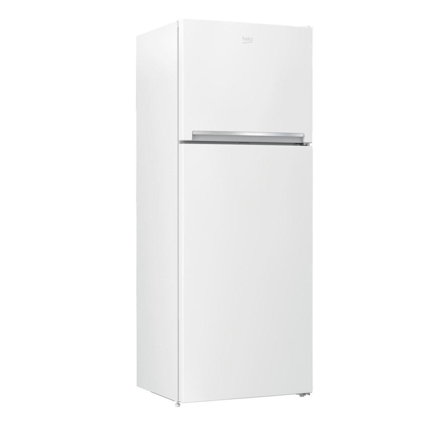 Frigorifico Beko RDNE455K20W 2Puertas Blanco Neo Frost Clase A+ LED ---489€: Productos y Ofertas de Don Electrodomésticos Tienda online