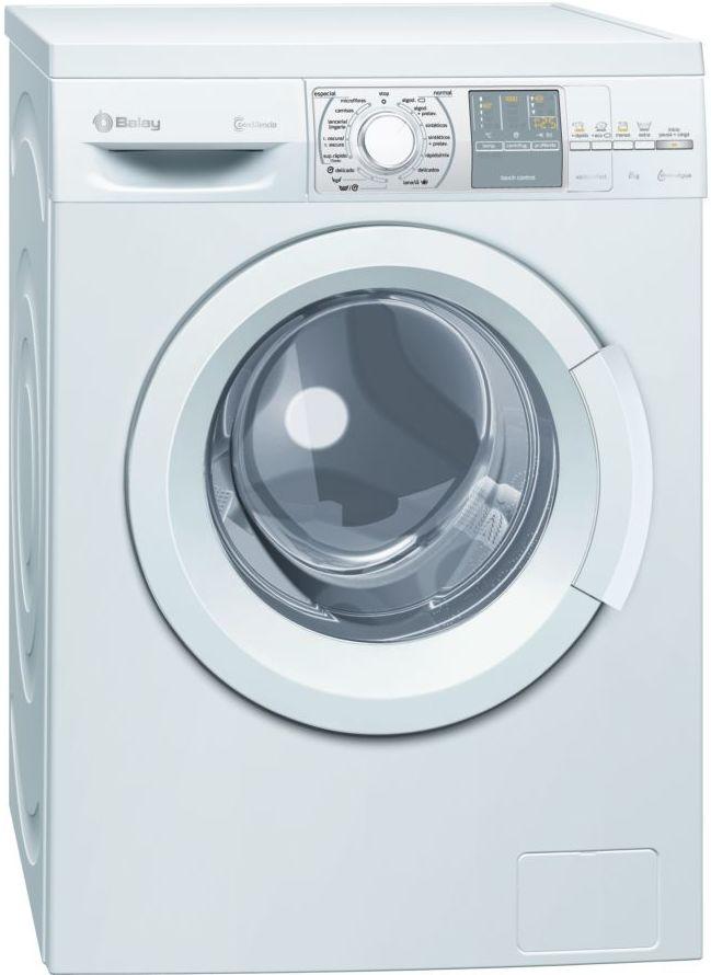 LAVADORA BALAY 3TS984B A+++-30% 8KG. 1.000 R.P.M ---350€: Productos y Ofertas de Don Electrodomésticos Tienda online