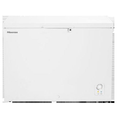 Congelador Hinsesen ASY 25 VILLCC ---295€: Productos y Ofertas de Don Electrodomésticos Tienda online