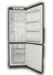 COMBI NEW POL JEMET 3664X NO FROST INOX 185x60 ---379€: Productos y Ofertas de Don Electrodomésticos Tienda online