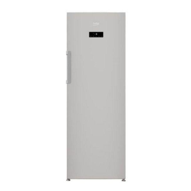 CONG-VERT. BEKO RFNE312E33X 185X60 INOX 1/P NF ---589€: Productos y Ofertas de Don Electrodomésticos Tienda online