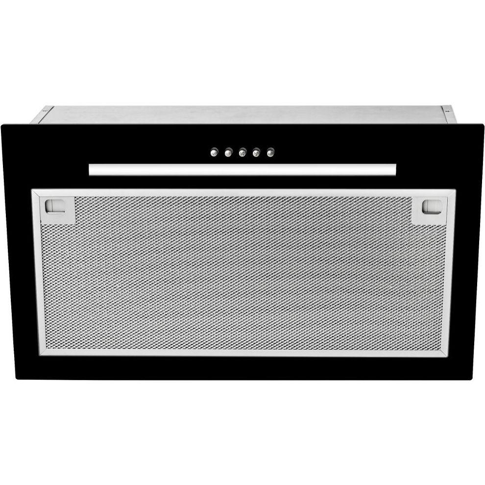 GRUPO FILTRANTE TEKA GFG2 55/CM NEGRO ---105€: Productos y Ofertas de Don Electrodomésticos Tienda online