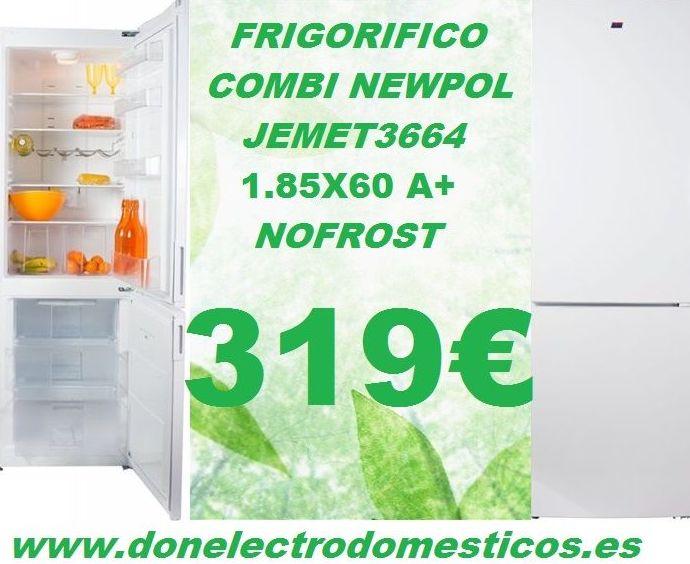 Foto 15 de Electrodomésticos en Sevilla | Don Electrodomésticos Tienda online