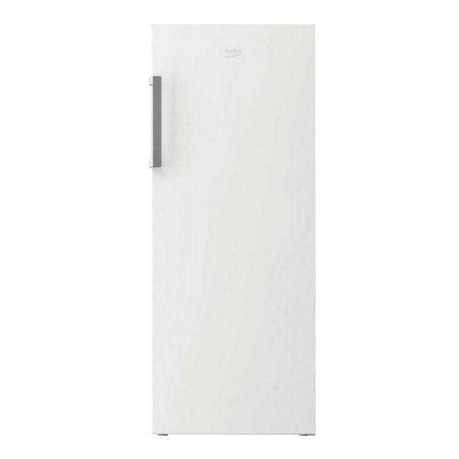 CONG-VERT. BEKO RFNE270K21W 152X60 N/F 1/P A+ ---325€: Productos y Ofertas de Don Electrodomésticos Tienda online