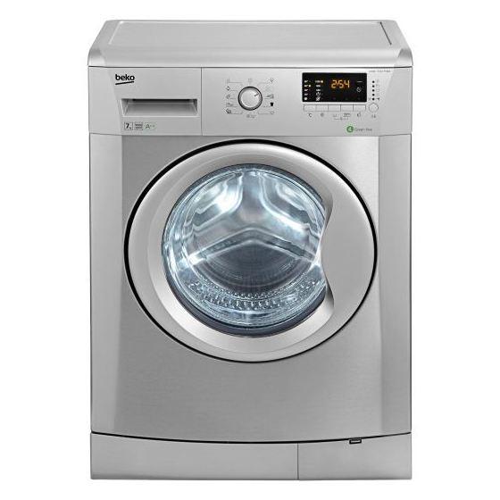 Lavadora BEKO VMB 71032 PTMX 7KG ---269€: Productos y Ofertas de Don Electrodomésticos Tienda online
