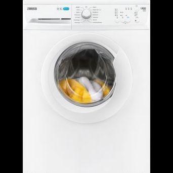 LAV. ZANUSSI ZWF81240W 8/KG 1200/RPM A+++ ---305€: Productos y Ofertas de Don Electrodomésticos Tienda online