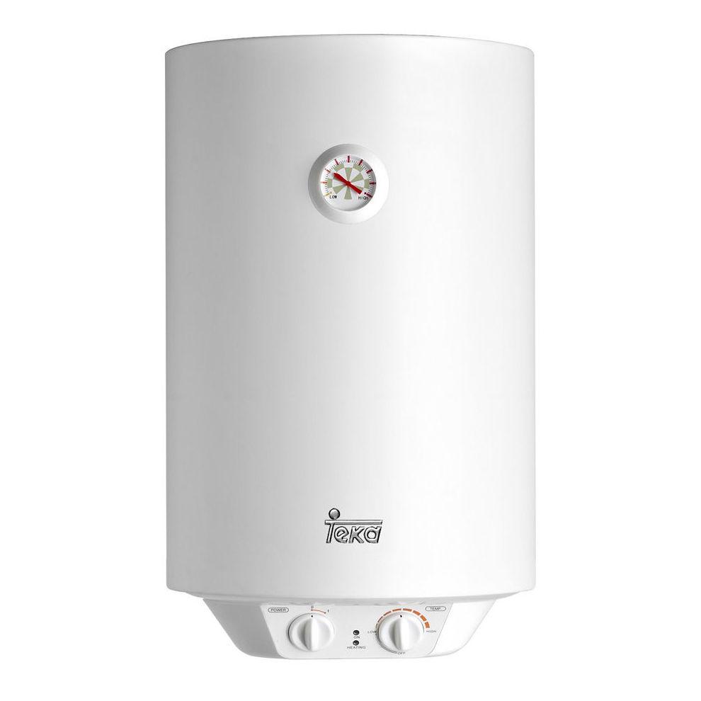 TERMO TEKA EWH30 30/LITROS 57X34X36 VERTICAL ---99€: Productos y Ofertas de Don Electrodomésticos Tienda online