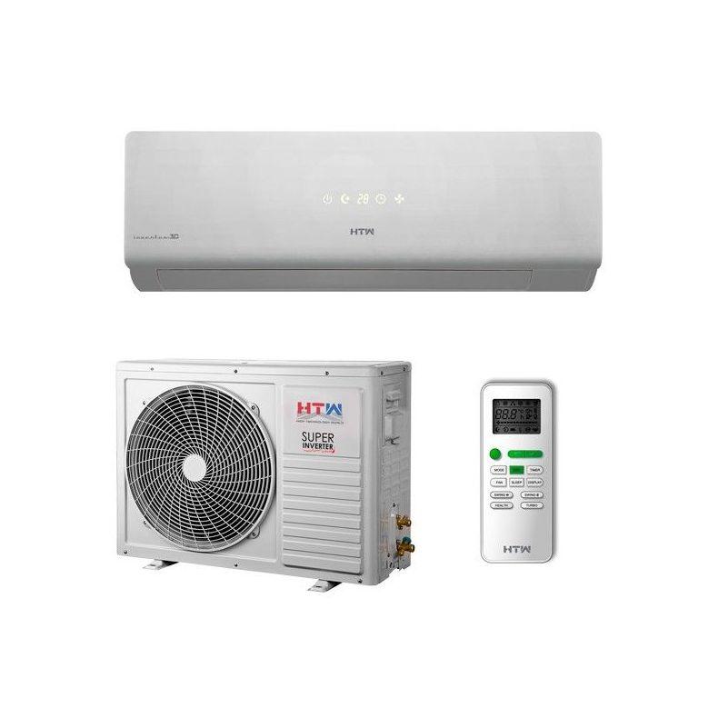 Aire Acondicionado 2250fr A++/A+++ 20db 3años de garantia ---269€: Productos y Ofertas de Don Electrodomésticos Tienda online