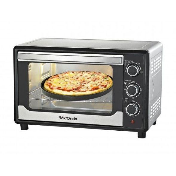 HORNO-SOBREMESA MXONDA MXHC2181 30/L 1600/W ---69€: Productos y Ofertas de Don Electrodomésticos Tienda online