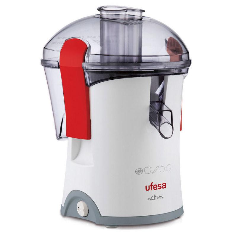 LICUADORA UFESA LC5000 ACTIVA 800W DIRECTO AL VASO ---38€: Productos y Ofertas de Don Electrodomésticos Tienda online