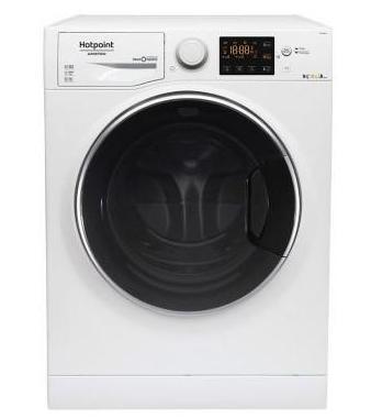 LAVADORA/SECADORA HOTPOINT RDPG96607JDES 9/6Kg ---469€: Productos y Ofertas de Don Electrodomésticos Tienda online