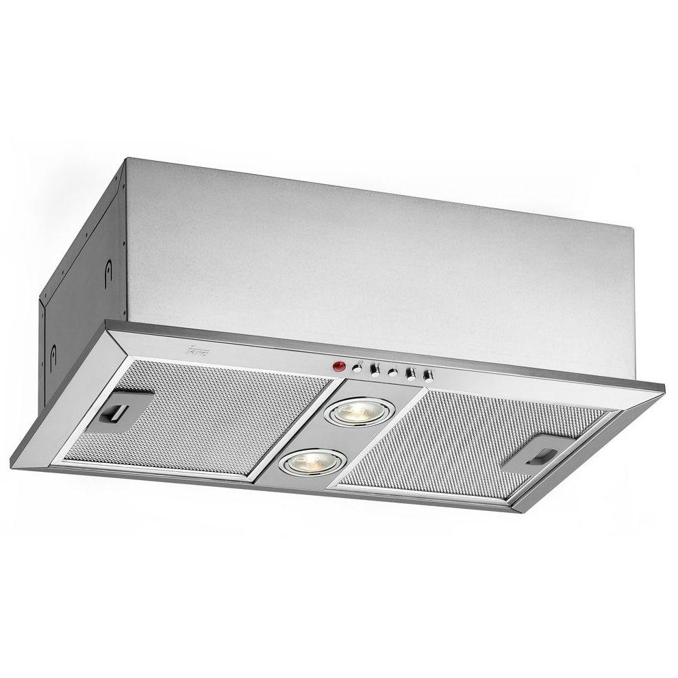 GRUPO FILTRANTE TEKA GFH55 55/CM INOX ---99€: Productos y Ofertas de Don Electrodomésticos Tienda online