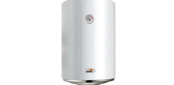 TERMO COINTRA TNC50 50/L VERT. 57X45X48 ---119€: Productos y Ofertas de Don Electrodomésticos Tienda online