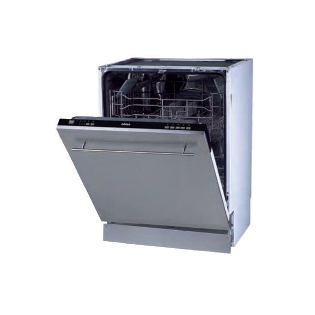 Lavavajillas EDESA HOME-V6ITA ---309€: Productos y Ofertas de Don Electrodomésticos Tienda online