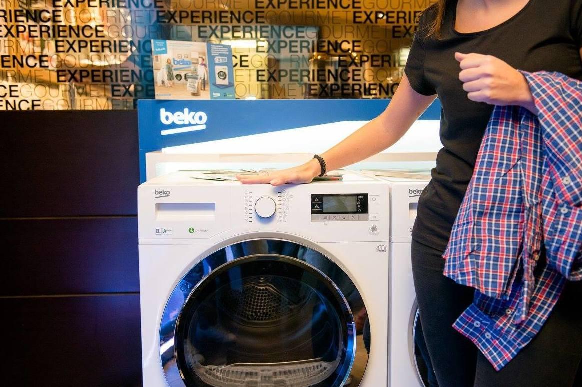 Foto 16 de Electrodomésticos en Sevilla | Don Electrodomésticos Tienda online