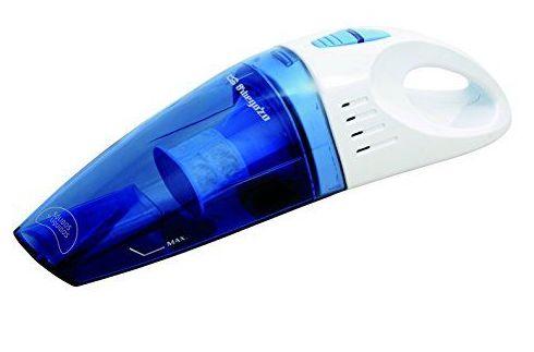 Aspirador de mano Orbegozo AP1000 ---29€: Productos y Ofertas de Don Electrodomésticos Tienda online