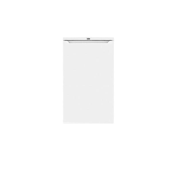 CONG-VERT. BEKO FS166020 81,8X47,5X53 CICLICO ---175€: Productos y Ofertas de Don Electrodomésticos Tienda online