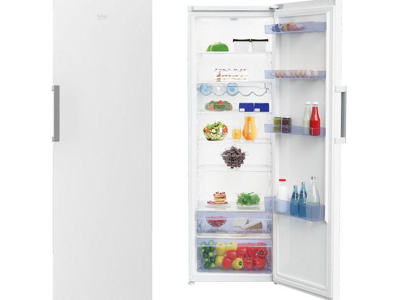 FRIGORIFICO 1 PTA. BEKO RSSE445K21W A+ BLANCO ---369€: Productos y Ofertas de Don Electrodomésticos Tienda online