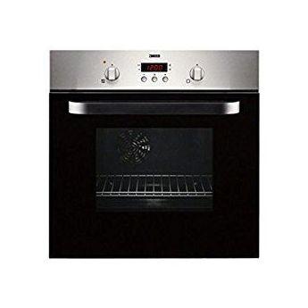 Horno - Zanussi ZOB442X ---195€: Productos y Ofertas de Don Electrodomésticos Tienda online