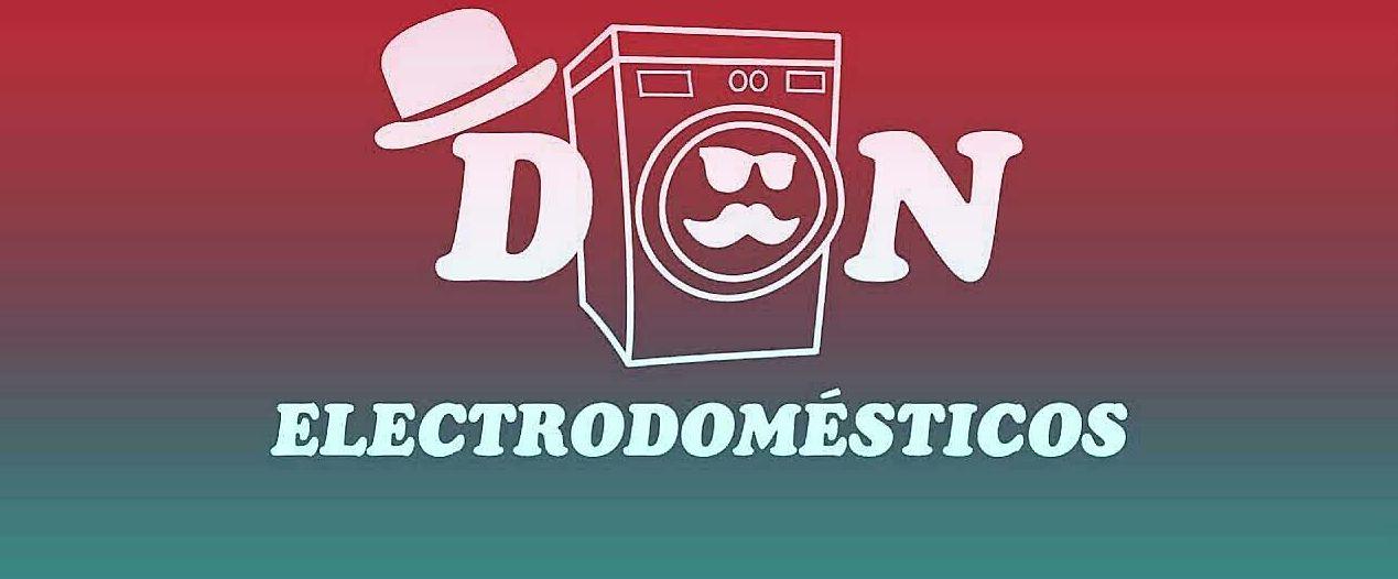 Excelente gama de Aires Acondicionados en Don electrodomésticos.